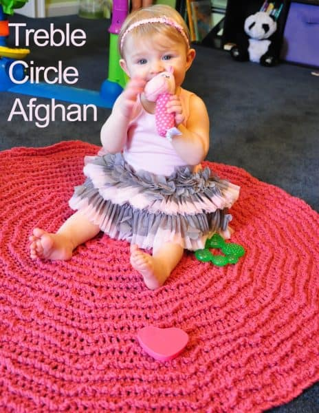 treble-circle-afghan-michele-maks-mainly-crochet