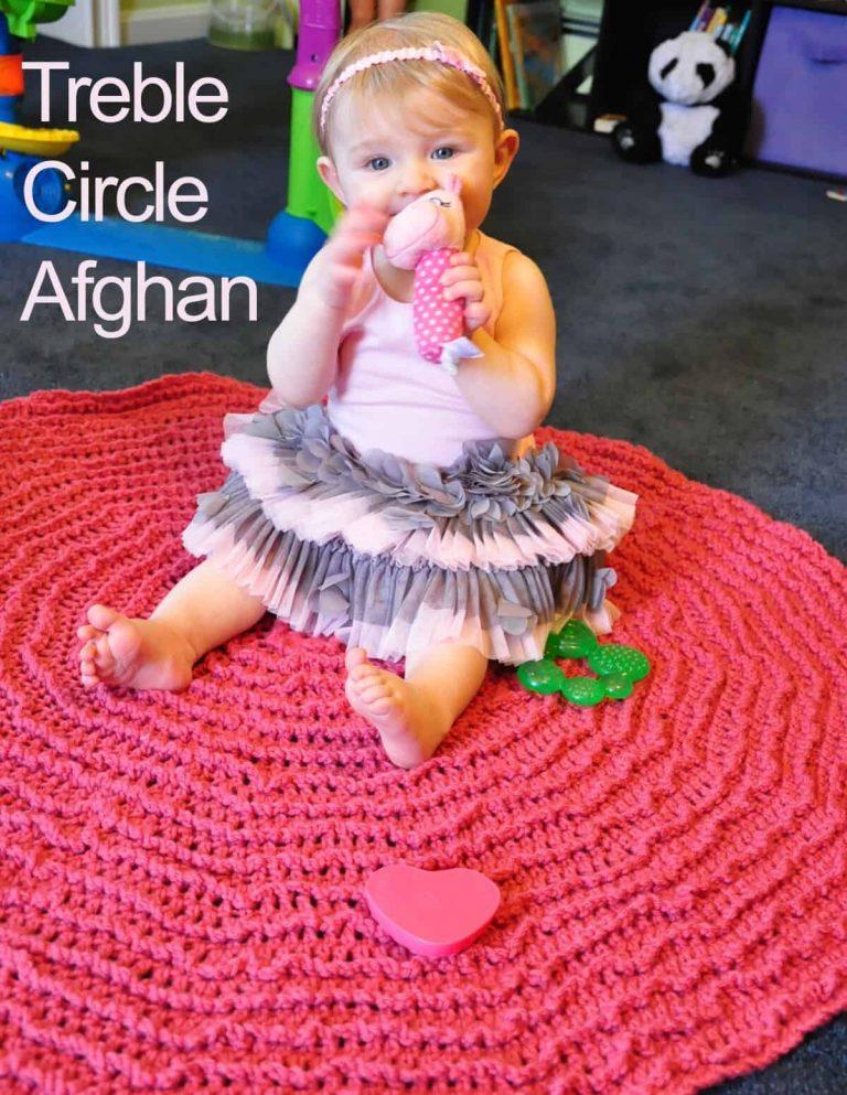 treble-circle-afghan-michele-maks-mainly-crochet