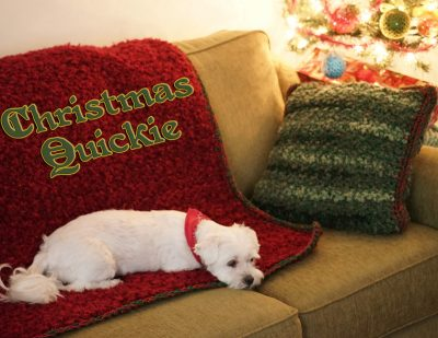 christmas-quickie-michele-maks-mainly-crochet