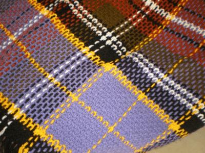 8057-stitches-south-tartans-jenny-king