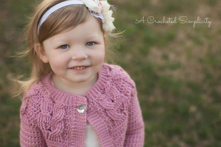 a-crocheted-simplicity-southern-charm-cabled-cardigan-jennifer-pionk
