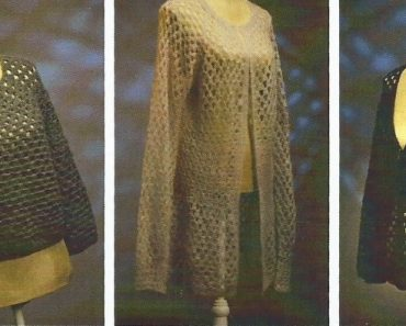Get Squared (tm) Garment Assortment