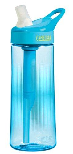 camelbak_water_filter