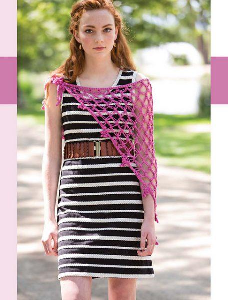 Colorful_Crochet_Lace_-_Amelie_Triangular_Shawl_beauty_image_medium2