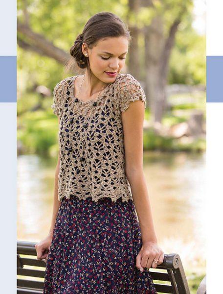 Colorful_Crochet_Lace_-_Au_Naturel_Cropped_Top_beauty_image_medium2