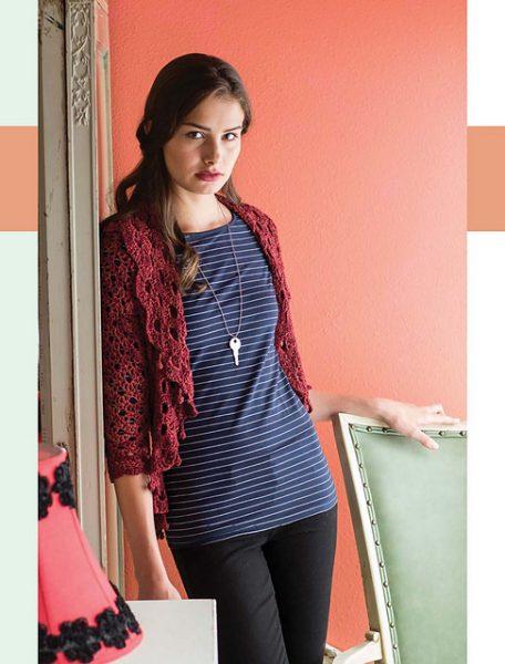 Colorful_Crochet_Lace_-_Boutique_Bolero_beauty_image_medium2