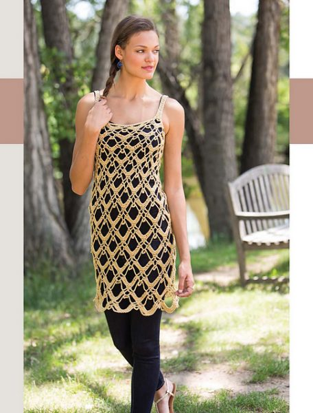 Colorful_Crochet_Lace_-_Dominique_Dress_Overlay_beauty_image_medium2