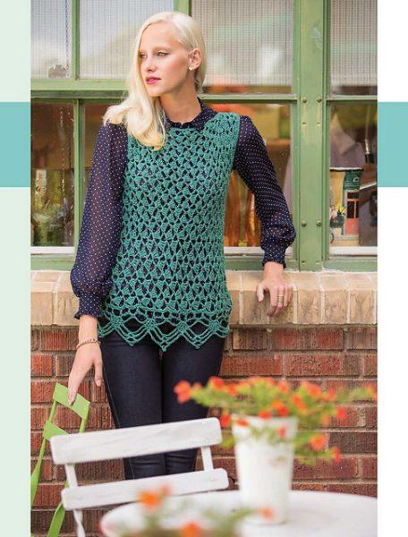 Colorful_Crochet_Lace_-_Isabelle_Sleeveless_Tunic_beauty_image_medium2