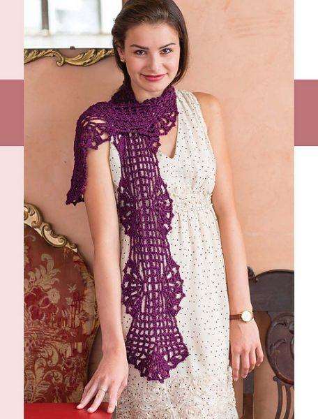 Colorful_Crochet_Lace_-_Juliette_Scarf_beauty_image_medium2