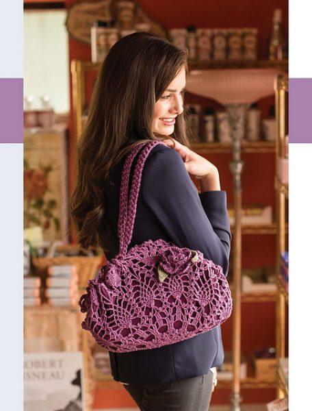 Colorful_Crochet_Lace_-_La_Fleur_Doily_Bag_beauty_image_medium2