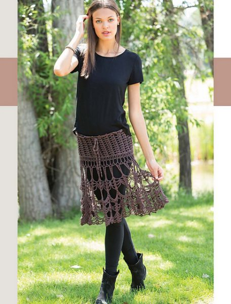 Colorful_Crochet_Lace_-_Le_Chocolat_Skirt_beauty_image_medium2
