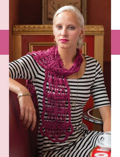 Colorful_Crochet_Lace_-_Ma_Cherie_Scarf_beauty_image_medium2