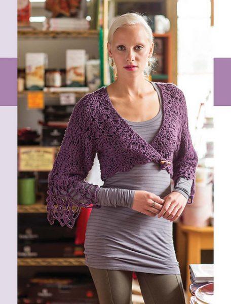 Colorful_Crochet_Lace_-_Michelle_Ma_Belle_Shrug_beauty_image_medium2