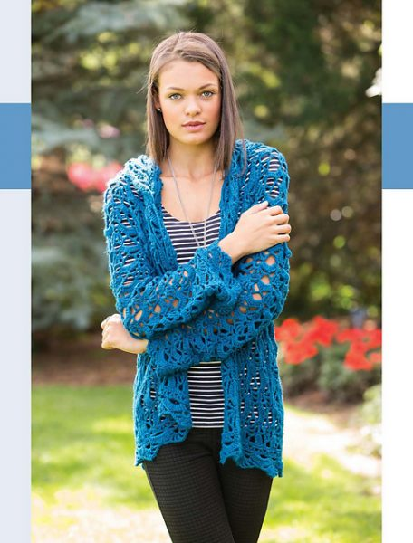Colorful_Crochet_Lace_-_Monique_Hooded_Jacket_beauty_image_medium2