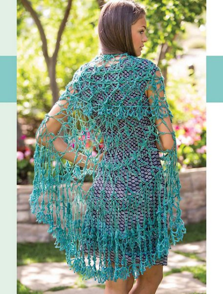 Colorful_Crochet_Lace_-_Parisian_Gardens_Circular_Shawl_beauty_image_medium2