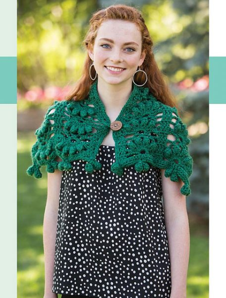 Colorful_Crochet_Lace_-_Tres_Chic_Neck_Warmer_beauty_image_medium2