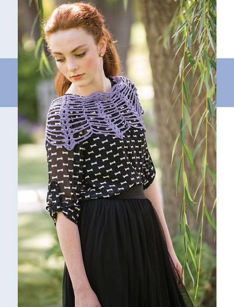Colorful_Crochet_Lace_-_Walk_in_the_Park_beauty_image_medium2