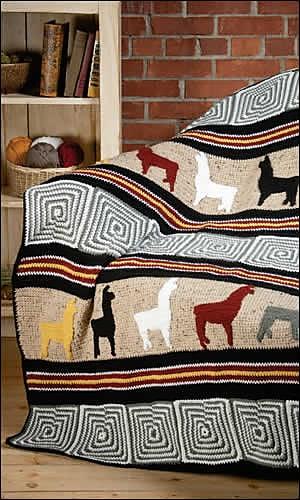 Alpaca_Love_Afghan_Carol_Lafollette_Crochet_World_December_2012