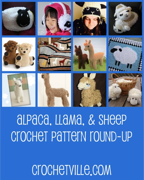 Alpaca_Round_Up
