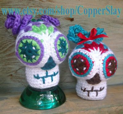 Baby_SugarSpun_Skullz_Ornament_CopperSlay