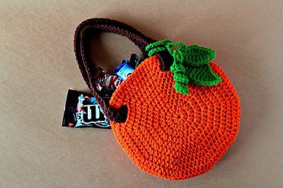 Crochet_Halloween_Pumpkin_Bag_Zoom_Yummy