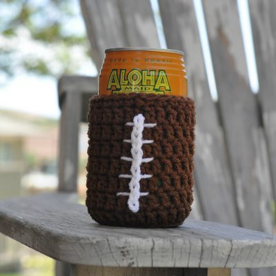 Game_Day_Football_Can_Cozy_Divina_Rocco