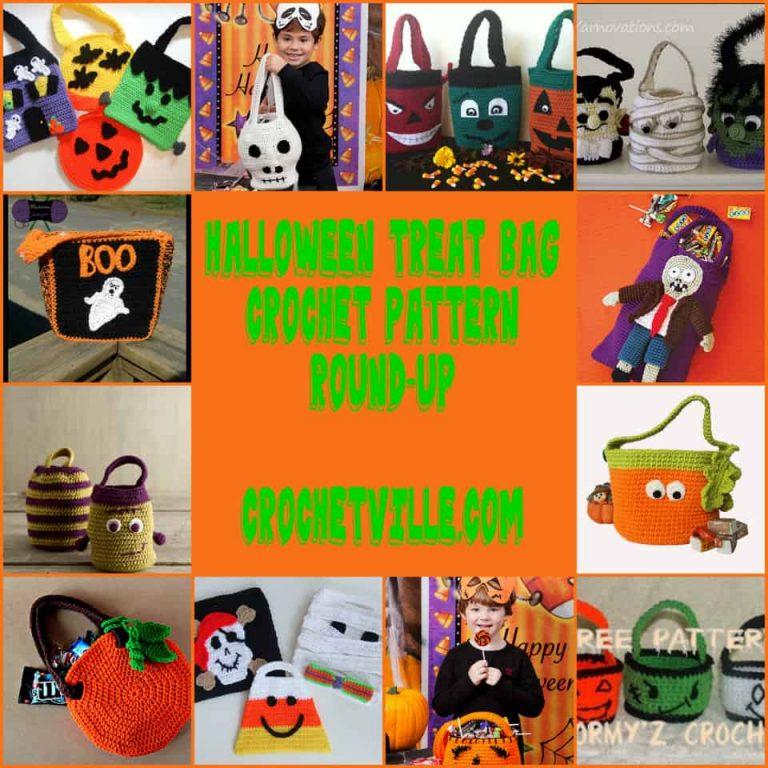 Halloween_Treat_Bag_Collage