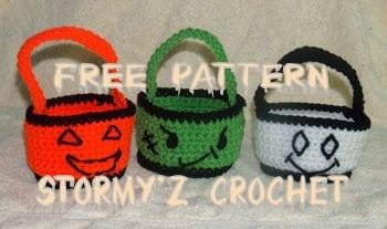 Halloween_Treat_Basket_Stormyz_Crochet