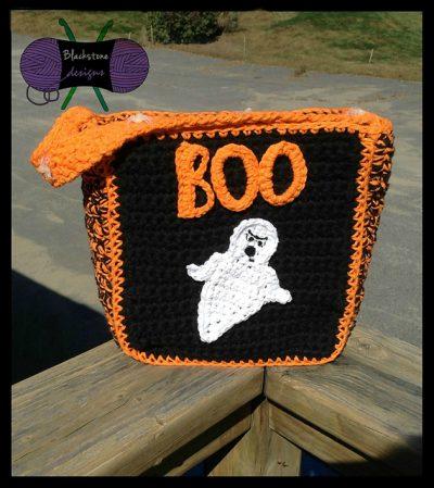 Halloween_Treats_Tote_Sonya_Blackstone_Designs