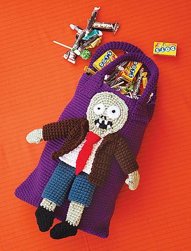 Halloween_Zombie_Bag_Linda_Cyr