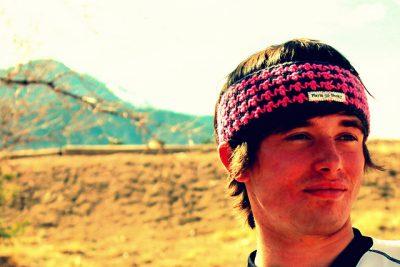 Houndstooth_Headband_Liz_McQueen_Crocheted_Simplicity
