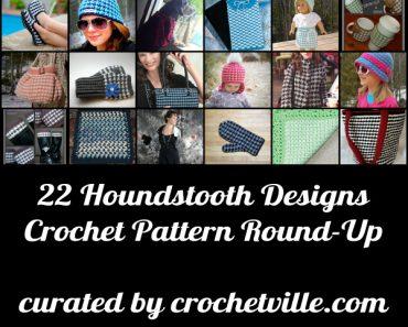 Houndstooth_Pattern_Round-Up