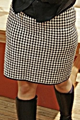 Prelude_Houndstooth_Skirt_Dora_Ohrenstein