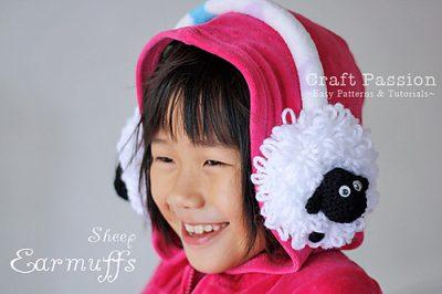 Sheep_Earmuffs_Joanne_Loh_Craft_Passion