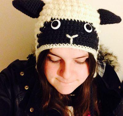 Sheep_Hat_Vanessa_Mooncie_Crocheted_Animal_Hats