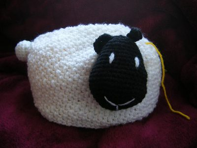 Sheep_Yarn_Holder_Justyna_Kacprzak_Cute_and_Kaboodle
