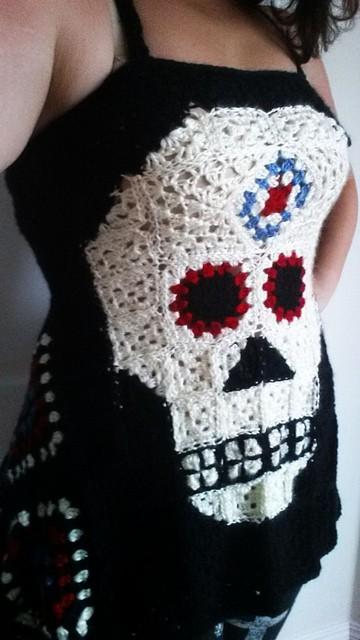 Sugar_Granny_Skull_Top_Farrah_365_Crochet