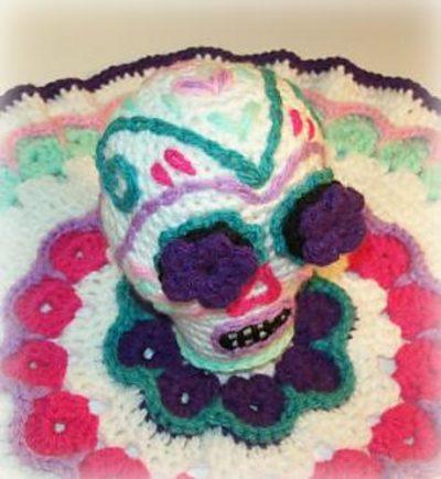 Sugar_Skull_Lovey_Shalene_McKay
