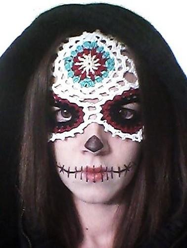 Sugar_Skull_Mask_Farrah_365_Crochet