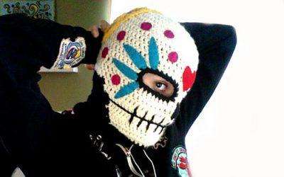 Sugar_Skull_Winter_Mask_Kourtney_Moon