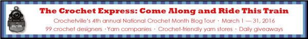 Crochetville_Blog_Tour_728x90