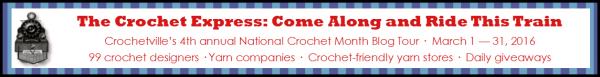 Crochetville_Blog_Tour_728x90
