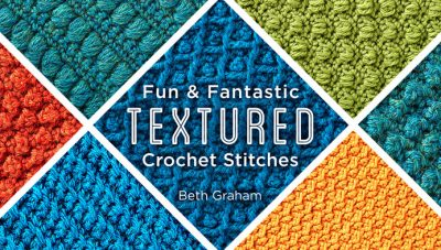 Beth Graham NatCroMo Sneak Peek