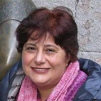 Nazanin Fard