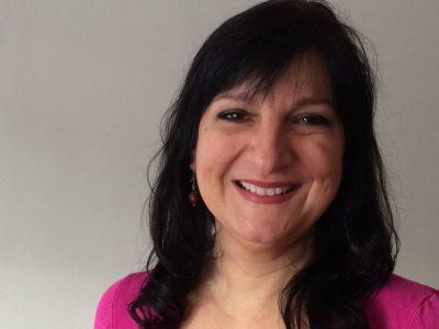 Phyllis Serbes
