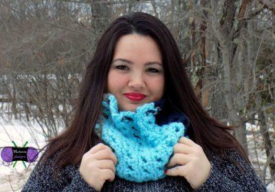Sonya Blackstone