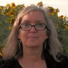 Donna Childs