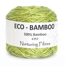Eco-Bamboo