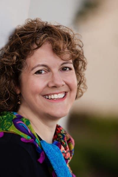 Edie Eckman | Crochet Designer