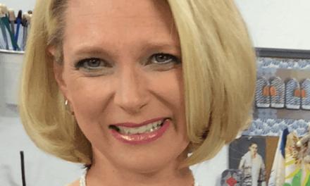 NatCroMo 2016, March 19: Ellen Gormley